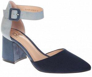 Ankle-strap Rio Fiore DLH1877-A0142-15