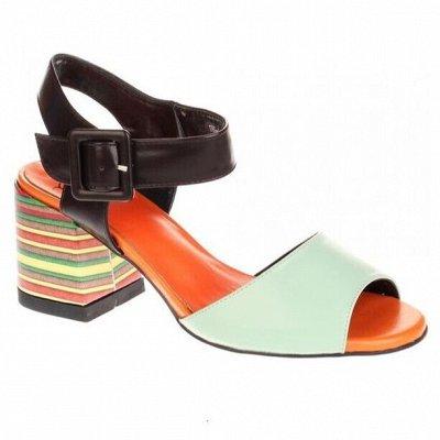 Обувь + Аксессуары для ВСЕЙ семьи Огромный выбор, СУПЕР цены