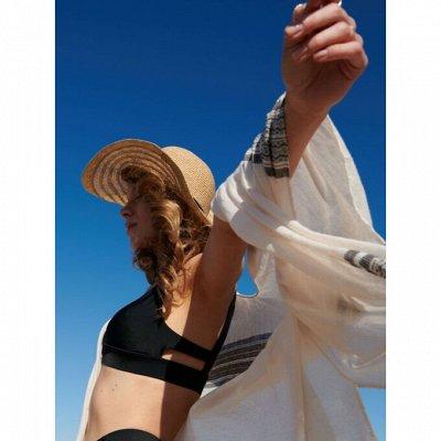 СУПЕР РАСПРОДАЖА! Крутая одежда от 249 рублей! БЫСТРЫЙ СБОР — Пляж. Женщины. — Купальники