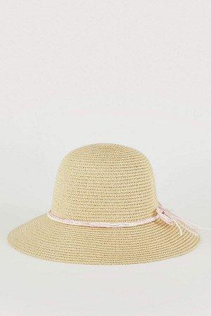 кепки, шляпки, шапки