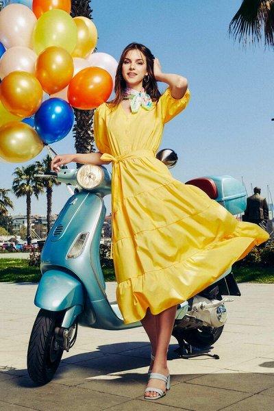 DEFACTO- платья, свитеры, кардиганы Кофты, джинсы и пр — Платья