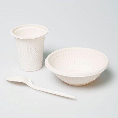 ЛАЙМА - Дезинфекция, профхимия, выгодные объёмы — ЛАЙМА-Одноразовая посуда и упаковка для пищевых продуктов — Хозяйственные товары