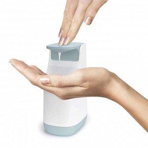 Компактный дозатор для мыла Slim