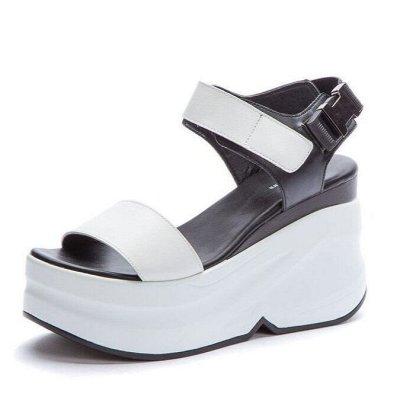 🌺 обувь Betsy и Keddо! Всё в наличии! Новинки от 11.05
