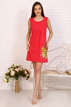 Платье 11109