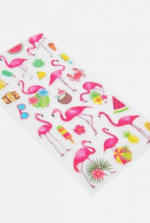 Декоративные детские наклейки Avila цветной