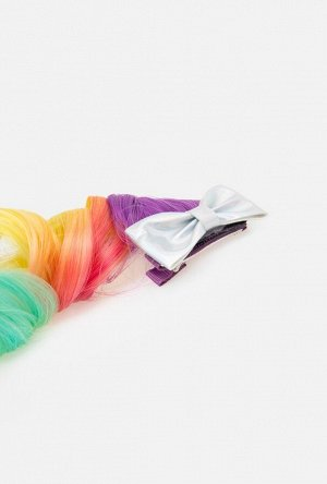 Заколка для волос детская Tuen цветной