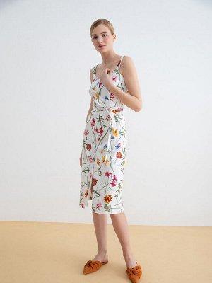 Платье жен. Valerie набивка