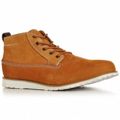 BRITISH KNIGHTS - много разной мужской обуви, без рядов! — Мужские ботинки — Ботинки