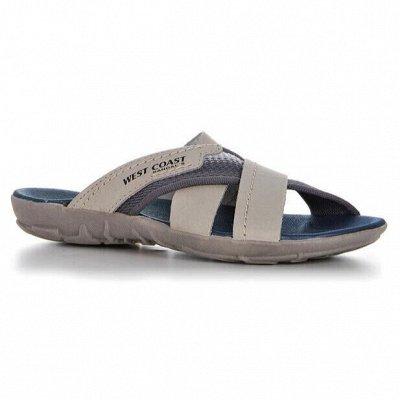 BRITISH KNIGHTS - много разной мужской обуви, без рядов! — Мужская обувь разная — Для мужчин