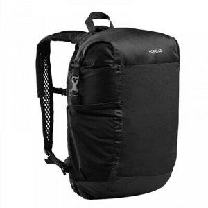 Компактный и водонепроницаемый рюкзак для треккинга travel 25 л