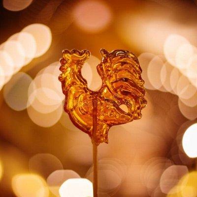 Леденцовой фабрики). Формы для конфет, пряников, печенья — Формы для леденцов — Формы для выпечки