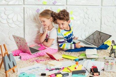 Супер микс! Классная одежды для мам и детей! — ACOOLA Белье — Белье