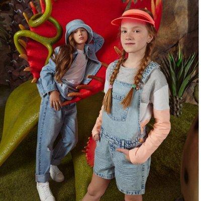 Супер микс! Классная одежды для мам и детей! — ACOOLA Одежда новинки — Одежда