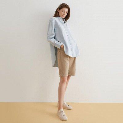 Супер микс! Классная одежды для мам и детей! — CONCEPT CLUB Одежда текущее * — Одежда