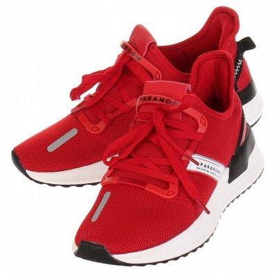 Обувь + Аксессуары для ВСЕЙ семьи Огромный выбор, СУПЕР цены — Мужская обувь/Лето — Для мужчин
