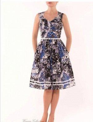 Платье ТК