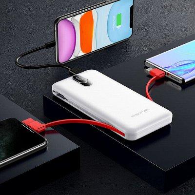Simple Dimple — Сенсорная игрушка Антистресс — Для телефонов (чехлы, зарядки, стекла и другое)