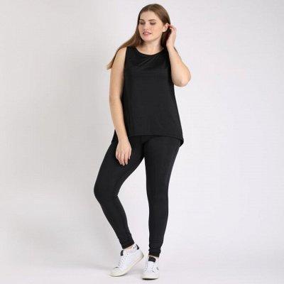 Спортивная одежда Арго Классик (май)  — Женская одежда (РАЗМЕР 48+) — Одежда