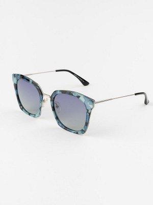 80059701 Солнцезащитные очки