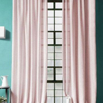 Красивые Шторы для вашего дома. Рулонные, Римские, Жалюзи — Классические шторы. — Шторы