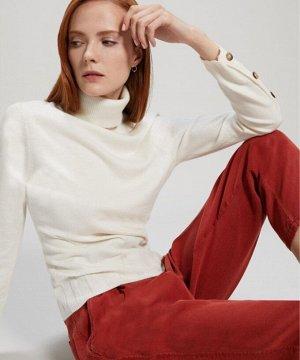 Джемпер Sweater ARANCIA   PENNYBLACK AW20/21