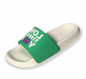 BL197343 Женская пляжная обувь