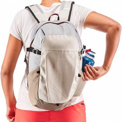 ✔DECATHLON — Палатка за 2 секунд — это реально — Походные рюкзаки