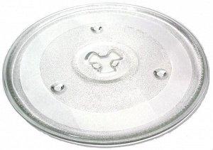 Тарелка для СВЧ запасная 270 мм