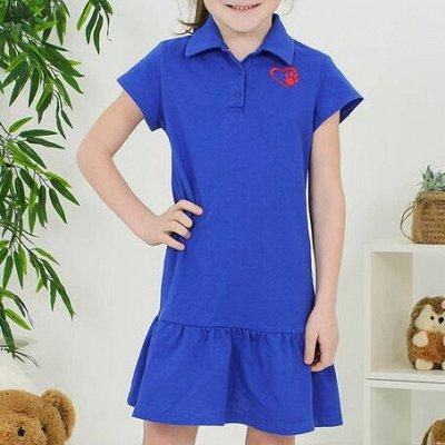 Одеваемся дома для себя! Пижамы и домашние костюмы — Трикотаж для девочек — Для девочек