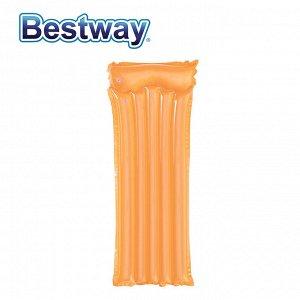 Надувной матрас Bestway / 183 х 76 см