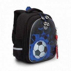 RAz-187-1 Рюкзак школьный