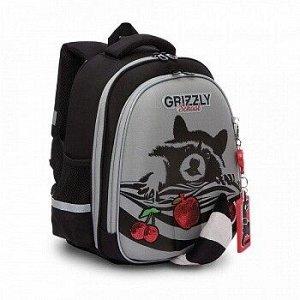 RAz-186-7 Рюкзак школьный