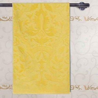 ОГОГО Какой Выбор Домашнего Текстиля — Полотенца Банные  . — Полотенца