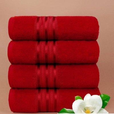ОГОГО Какой Выбор Домашнего Текстиля — Полотенца Банные (Наборы) — Полотенца