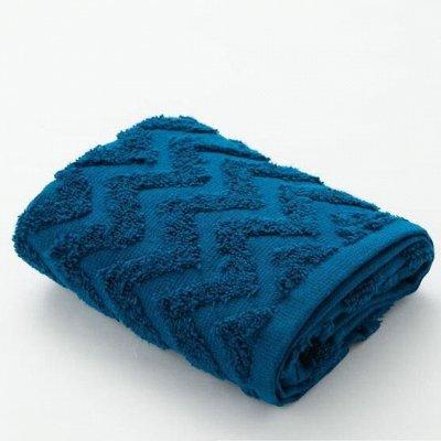 ОГОГО Какой Выбор Домашнего Текстиля — Полотенца для рук и лица — Полотенца