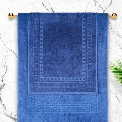 ОГОГО Какой Выбор Домашнего Текстиля — Полотенца 50x90 см — Полотенца