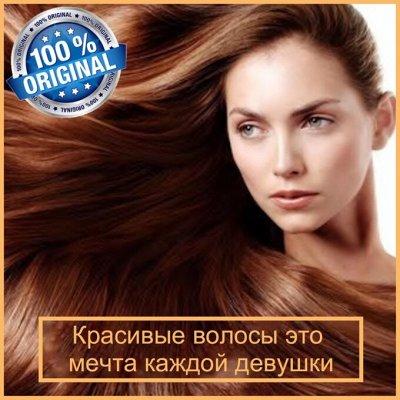 Позвольте вашей коже стать моложе с корейской косметикой — Уход за волосами и кожей головы — Восстановление и увлажнение
