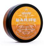 Египетское крем-масло Karite интенсивное восстановление Hammam Organic Oils 220мл