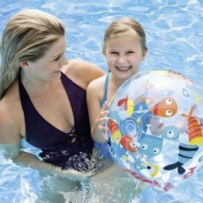 ИграМолл - New Pop it💥 — Аксессуары для плавания — Другое