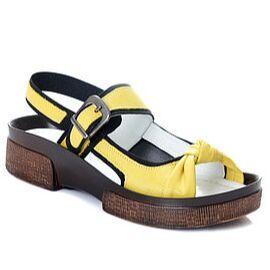 Обувь + без рядов! Горячие новинки весна -лето 2021🔥 — Босоножки женские