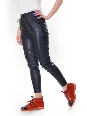 Ботинки Страна производитель: Китай Размер женской обуви x: 36 Полнота обуви: Тип «F» или «Fx» Вид обуви: Ботинки Сезон: Весна/осень Материал верха: Замша Материал подкладки: Натуральная кожа Каблук/П