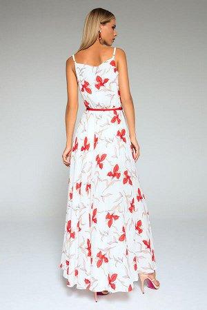 Платье женское МL1955