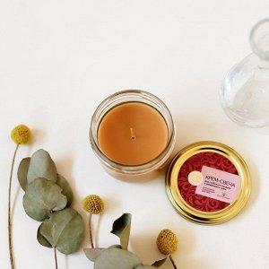 100 мл* Биогенный крем-свеча для глубокого питания и увлажнения кожи