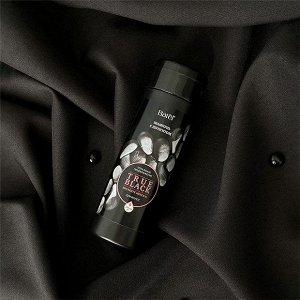 200 мл* Шампунь для волос с шунгитом «Тотальное преображение»