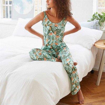 Avon* Faberlic* Amway* Oriflame* Batel* NL* GreenWay — Avon* Домашняя одежда — Одежда для дома