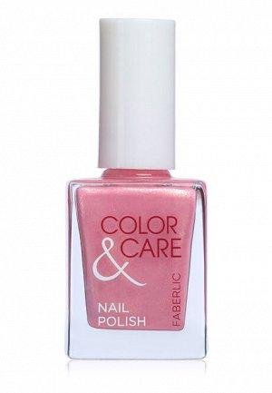 Лак для ногтей Color  Care: Cosmic Shades