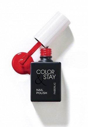 Лак для ногтей Color  Stay