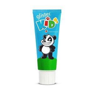 Glister™ Kids Детская зубная паста