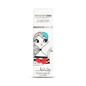 Корректор для бровей 3-в-1 ARTISTRY STUDIO™ Parisian style edition